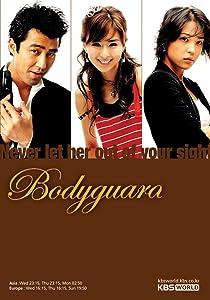 Watch online movie sites Bodigadeu by Ki-hwan Oh [1080i]