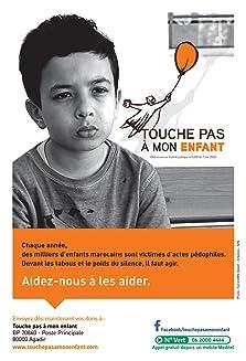 Touche pas à mon enfant: La cour de récréation (2015)