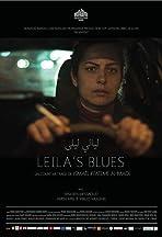 Leila's Blues