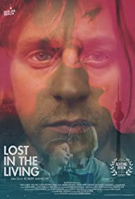 Primary photo for Lost in the Living