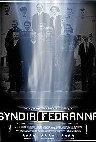 Syndir feðranna (2008)