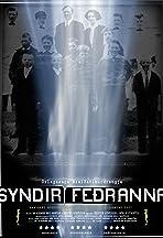 Syndir feðranna