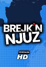 Brejk'n Njuz