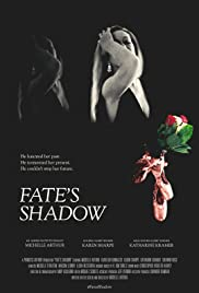 Fate's Shadow Poster