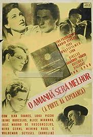 Modelo 19 Poster