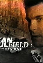 Ryan Caulfield: Year One