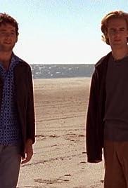 Dawsons Creek Boyfriend Tv Episode 1998 Imdb