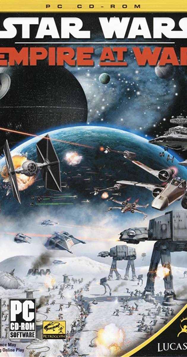 star wars empire at war forces of corruption free download full game