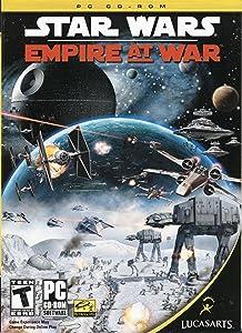Downloads movie2k Star Wars: Empire at War [hddvd]