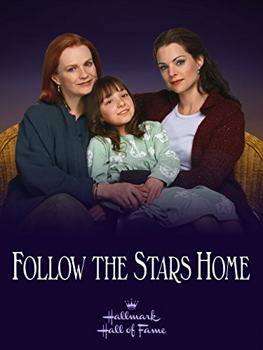 Follow the Stars Home TV Movie 2001 - SEE21