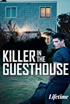 The Killer in the Guest House