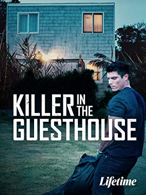 Where to stream The Killer in the Guest House