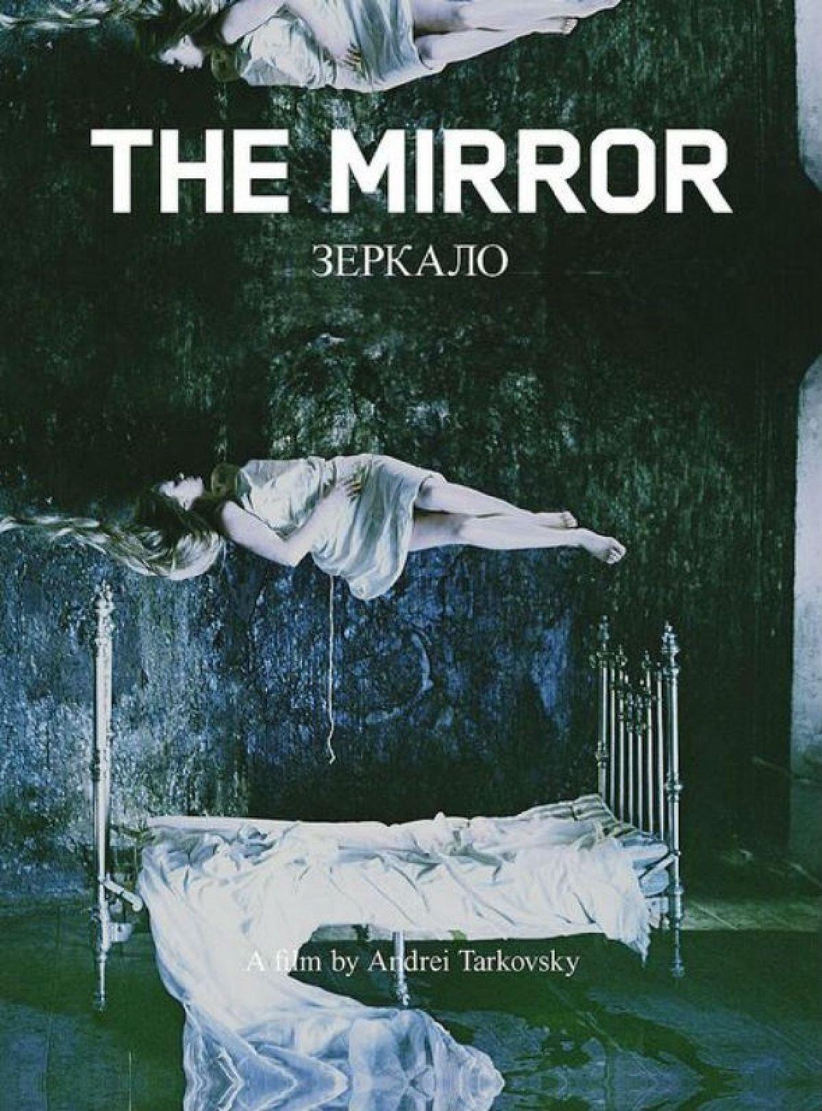 MIRROR SIGHT BOOK 5 PDF