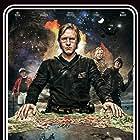 Kommandør Treholt & ninjatroppen (2010)