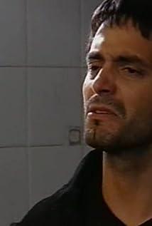 Adrián Navarro Picture