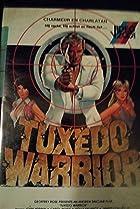 Tuxedo Warrior (1982) Poster