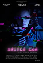 Switch Cam