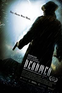 Watch rent movie trailer Deadmen by none [480x640]