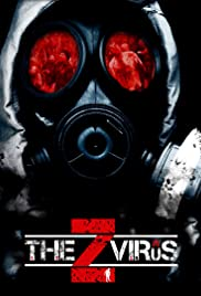 Serie Virus