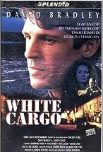 Primary image for White Cargo