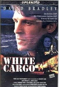 Primary photo for White Cargo