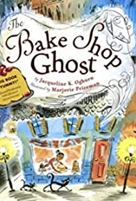 Primary photo for The Bake Shop Ghost