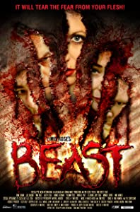 Best site for downloading high quality movies Timo Rose's Beast [[480x854]