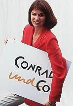 Conrad & Co