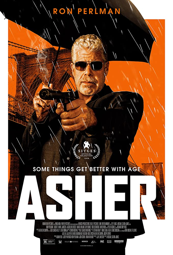 Asher.2018.720p.BluRay.DD5.1.x264-playHD