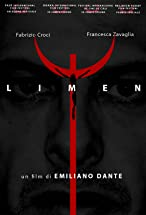 Primary image for Limen [Omission]