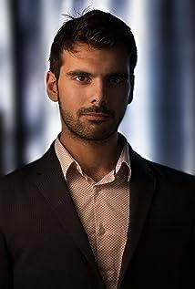 Salvatore Sclafani Picture