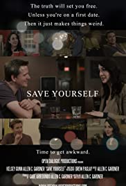 Save Yourself (2018) 1080p