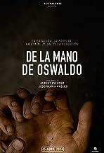 De la mano de Oswaldo