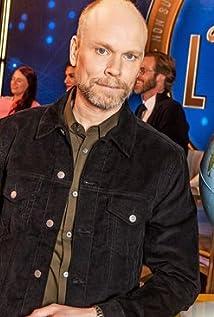 Kristian Luuk Picture