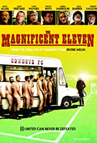 The Magnificent Eleven (2013)
