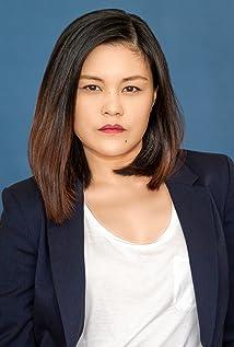 Loretta Yu Picture