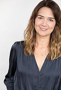 Joelene Crnogorac Picture