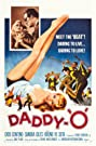 Daddy-O (1958) Poster