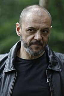 Óscar Zafra Picture