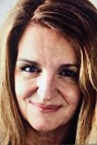 Paula Niedert Elliott