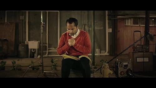 Monsoon Mangoes (2016) Trailer