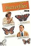 Butterflies (1978)