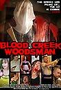 Blood Creek Woodsman (2013) Poster
