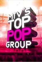 MTV's Top Pop Group
