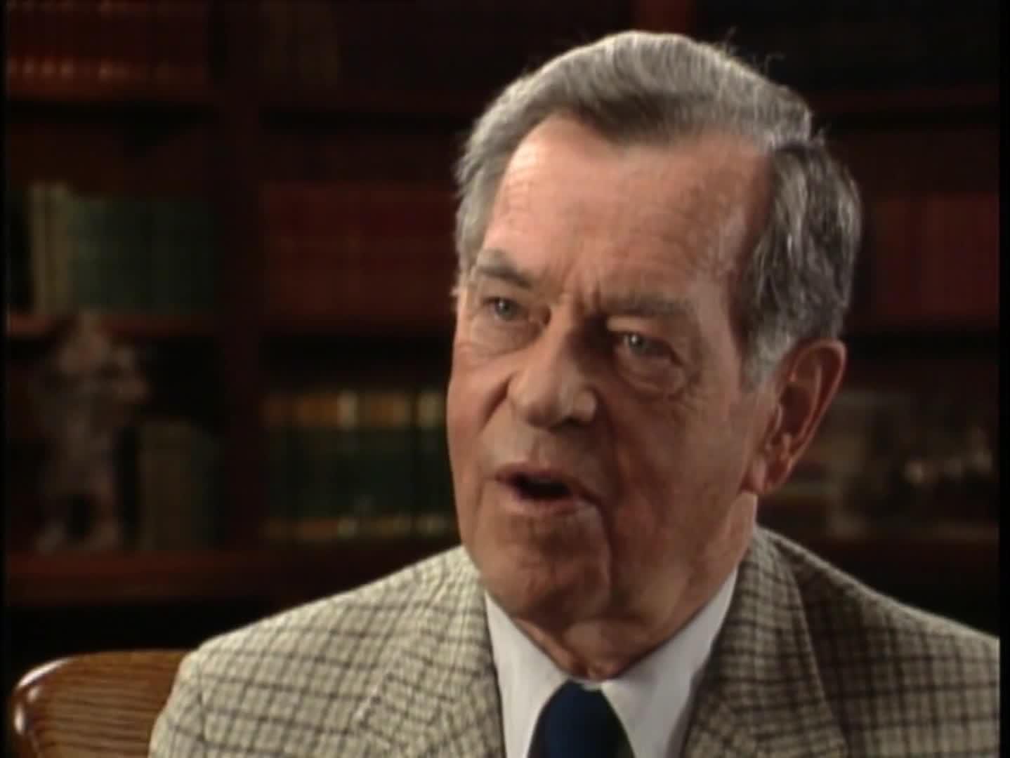 Joseph Campbell Myth