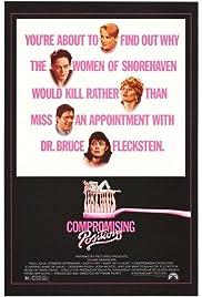 ##SITE## DOWNLOAD Compromising Positions (1985) ONLINE PUTLOCKER FREE