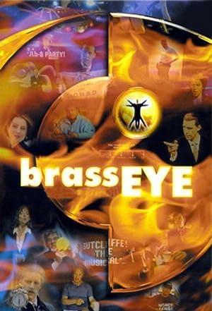 Brass Eye (1997–2001)