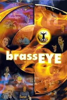 Brass Eye (1997-2001)