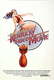 The Kentucky Fried Movie (1977) 720p