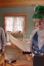 Marlon Young, Adam Conover, and Amos Vernon in Adam Ruins Everything (2015)